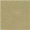 VY323