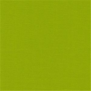 WG0202