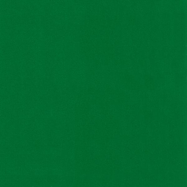 WG0205