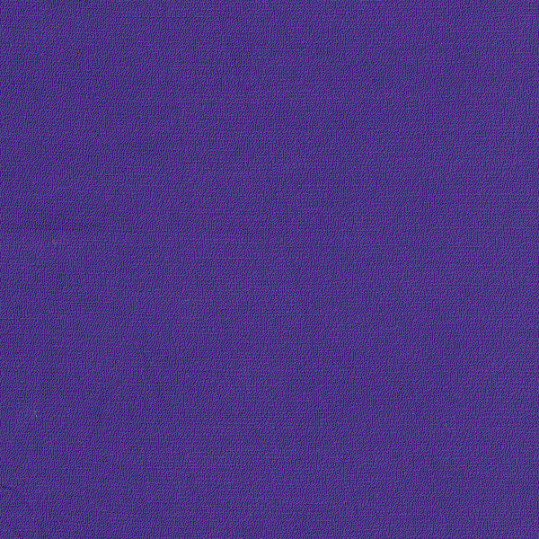 WG0227