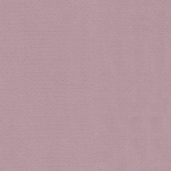 dusty rose fairvel velvet bolt wvfv013 fashion fabrics