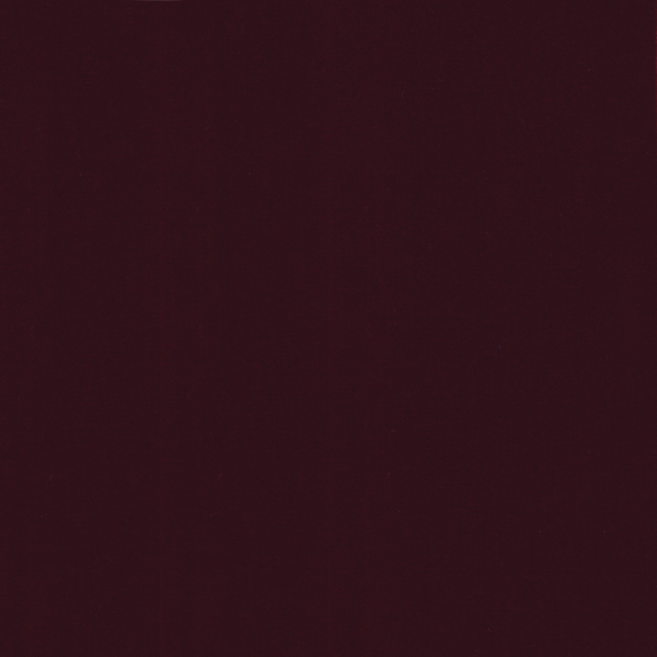 WVFV016