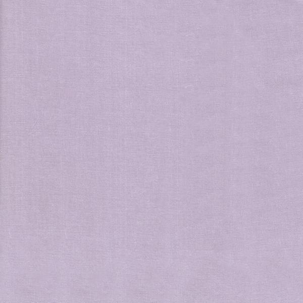 WW332