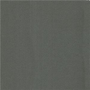 WW892