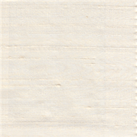 54SD203