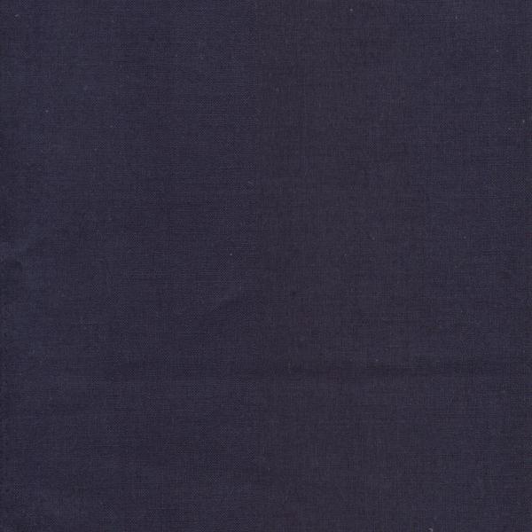BB172