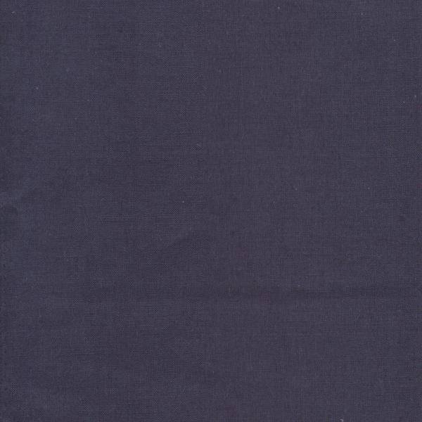 BB230