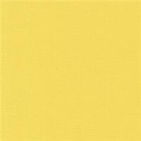 BC0207