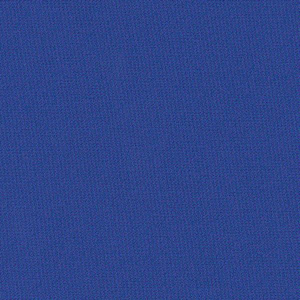 DP0108