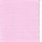 Pink 1/8 Inch Gingham Bolt