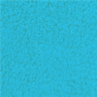 MY0038