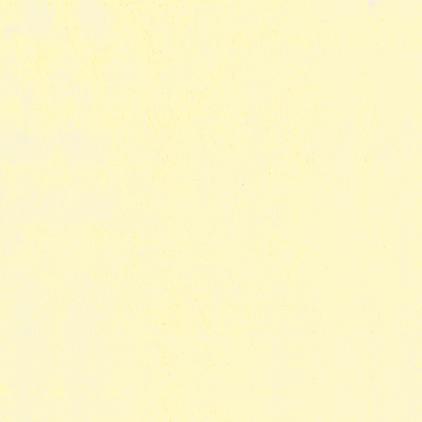 MY0055