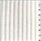 MY0166