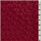 MY0266