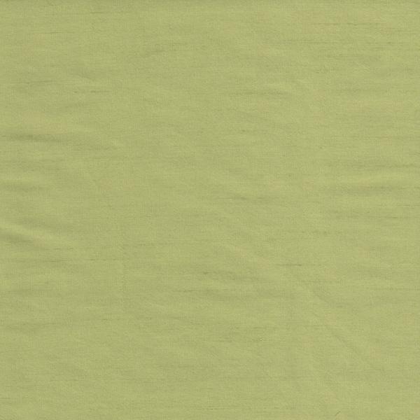 Sage Green Dupioni Bolt Pd0122 C1 Fashion Fabrics