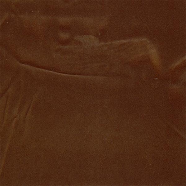 US0115