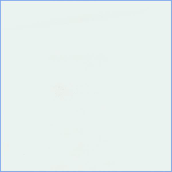 VY0201