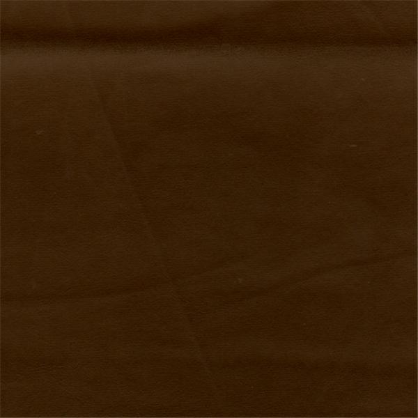 VY0215