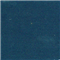 VY303