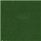 VY330
