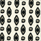 Fireworks Mercury Macon Cotton Drapery Fabric by Premier Prints - By The Bolt