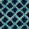 Gemstone Seaside/Macon Drapery Fabric by Premier Prints - By The Bolt