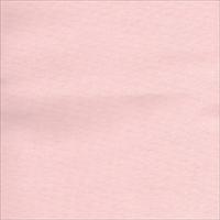 Supa Duck Candy Pink Drapery Fabric