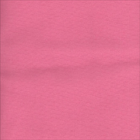 Supa Duck French Pink Drapery Fabric
