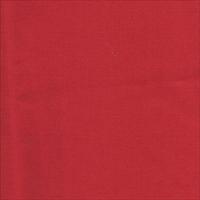 Supa Duck Lipstick Red Drapery Fabric
