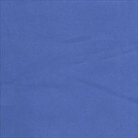 Supa Duck Royal Blue Drapery Fabric