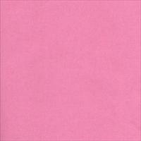 Supa Duck Vivid Pink Drapery Fabric