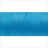 Nylon Thread Size 2 300Yd-Parakeet