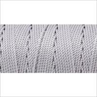 Nylon Thread Size 18 197Yd-Gray