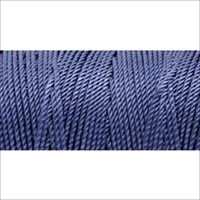 Nylon Thread Size 18 197Yd-Denim