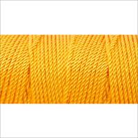 Nylon Thread Size 18 197Yd-Daffodil