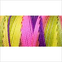 Nylon Thread Size 18 197Yd-Bright Pastel Mix