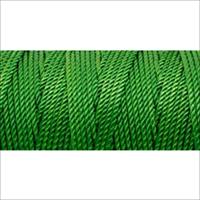 Nylon Thread Size 18 197Yd-Ireland