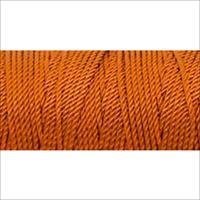 Nylon Thread Size 18 197Yd-Copper Spice