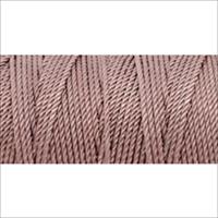 Nylon Thread Size 18 197Yd-Taupe