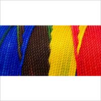 Nylon Thread Size 18 197Yd-Crayon Mix