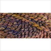 Spice Shop Yarn-Cocoa