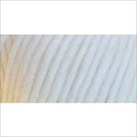 Kaleidoscope Yarn-Creamy White