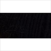 Kaleidoscope Yarn-Charcoal Black