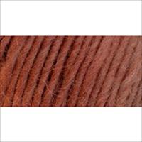 Kaleidoscope Yarn-Autumn Prairie