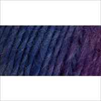 Kaleidoscope Yarn-Dragonfruit