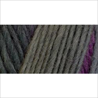 Kaleidoscope Yarn-Hummingbird