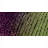 Kaleidoscope Yarn-Berry Fields