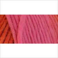Kaleidoscope Yarn-Tropic Sherbert