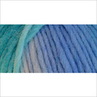 Kaleidoscope Yarn-Ocean Breeze