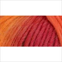 Kaleidoscope Yarn-Indian Spices